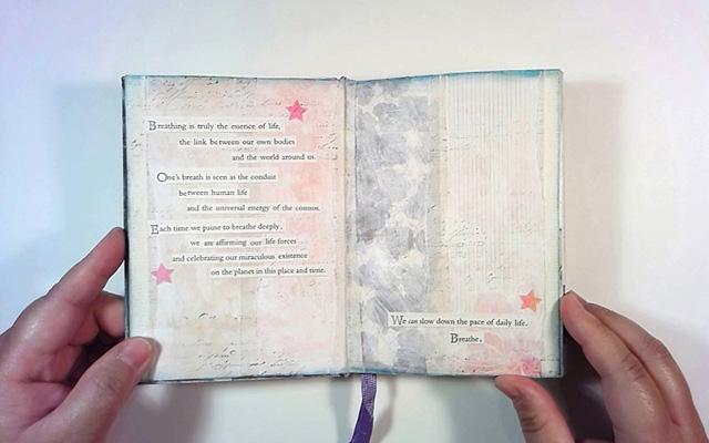 Florilegium Journal No. 1