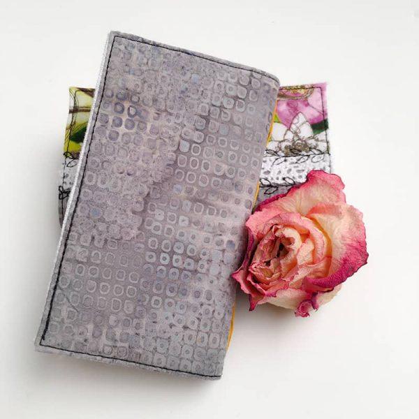 Chianti Mini Journal